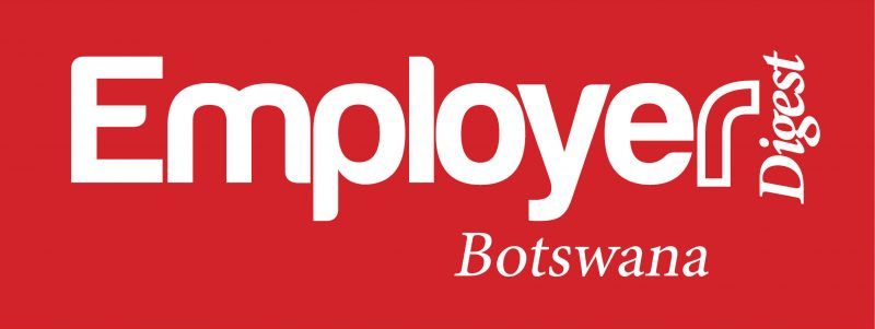 Employer-Digest-Botswana